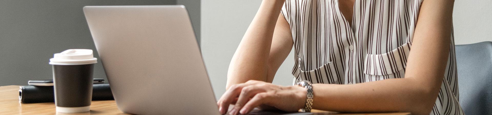 Aturan Agen Judi Casino Online yang Harus Anda Patuhi